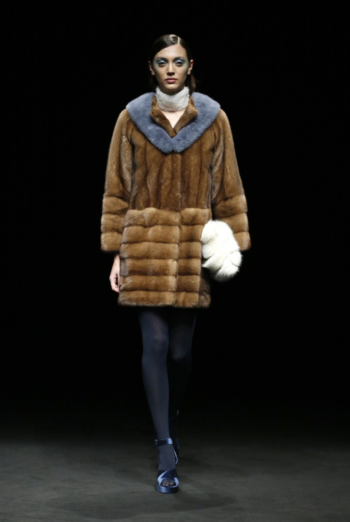 mink-fur-collection
