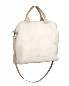 bosses de pell de mouton