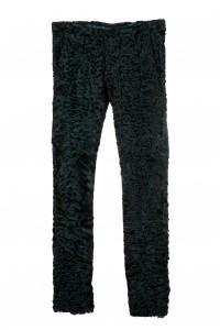 pantalo-astaka-verd