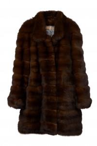 pelleteria la sibèria fur