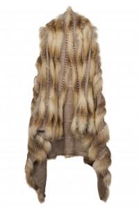 armilla-gold-renard-lasiberia