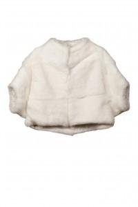 jaqueta-núvia-conill-blanc