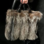 silverfox-bag-vmlasiberia