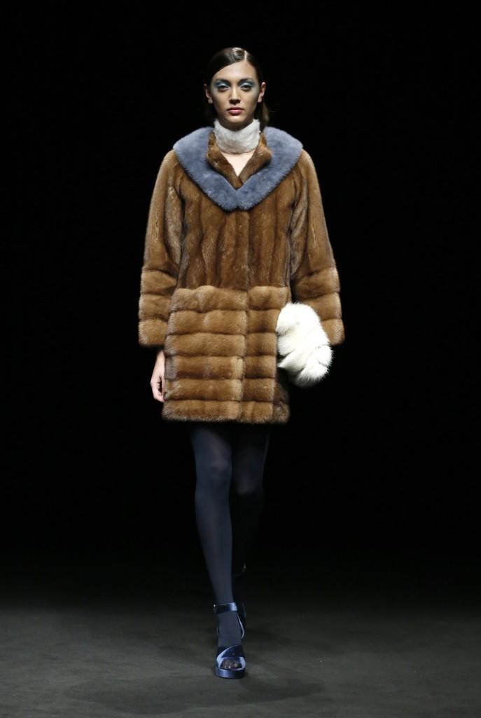 mink-fur-collection