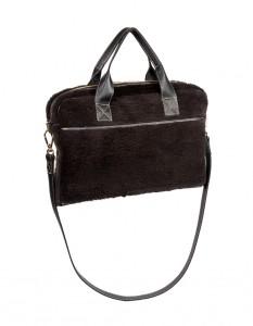 bossa cartera pell barcelona