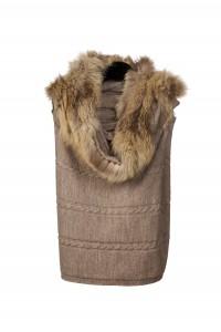 jersei-gold-renard