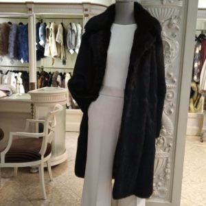 moda pell barcelona